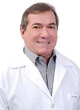 Dr Luiz Osmar Cruvinel do Couto.jpg