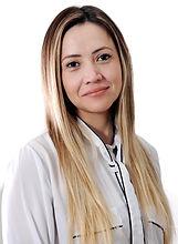 Dra Denise Juliane da Silva Lacativa.jpg
