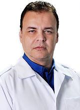 Dr Gilberto Santo Cotian.jpg