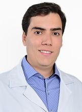 Dr Alessandro Silva Martins.jpg