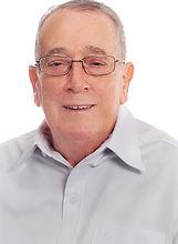 Dr Fernando de Oliveira Castro.jpg