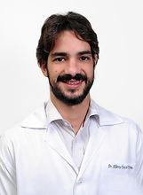 Dr Alberto Trazzi Prieto.jpg