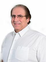 Dr_Otávio_Moraes_Campos.jpg