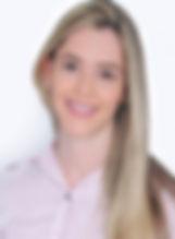 Dra Aline Nascimento Maia.jpg