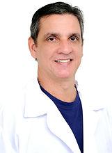 Dr_Vagner_Inácio_Carneiro_Júnior.jpg