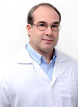 Dr_Daniel_Nogueira_Lacativa_Lourenço.jpg