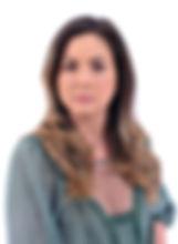 Dra Rosana Paiva Varandas do Carmo.jpg