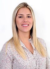 Dra Marcela Vieira Carmo Macedo.jpg