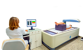 foto laboratorio.png
