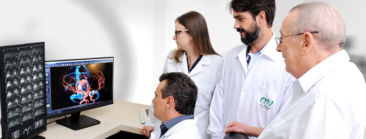 Medicos capa3