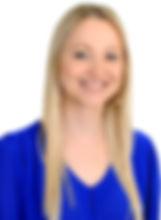 Dra Talissa Gabrielle Ritterwalczak.jpg
