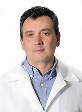 Dr_Mário_Augusto_Padula_Castro.jpg