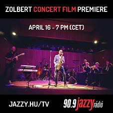 Zolbert_koncertfilm_Jazzy_premier_ENG_v1