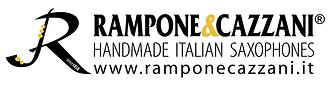 RC_logoO-web_bianco_small_2.png
