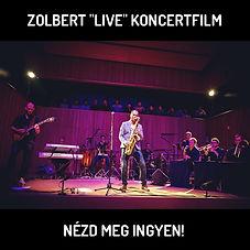 Zolbert_koncertfilm_promo_honlap_Insta_2