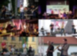 Koncertek_montázs_v2.png