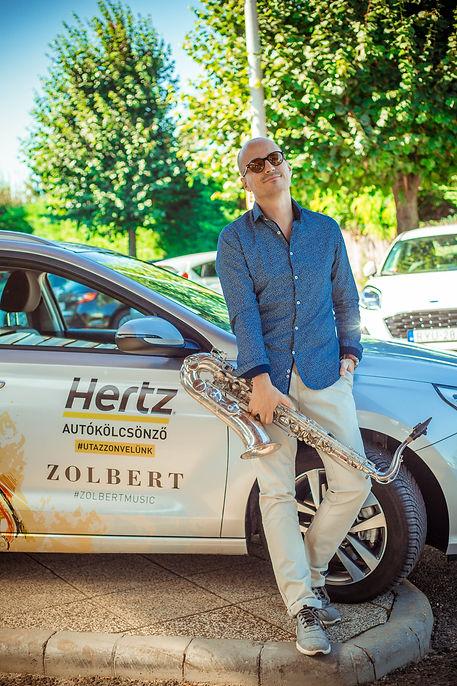 Zolbert_Hertz_2020_3.jpg