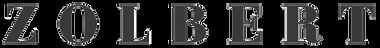 TITLE_logo_pr%C3%B3ba_noline_v4_edited.p