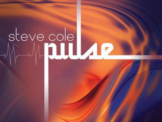 Steve Cole - Pulse