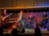 Concert_banner_02_B.png