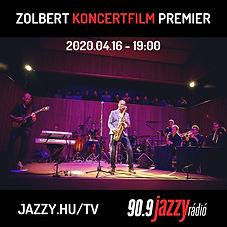 Zolbert_koncertfilm_Jazzy_premier_v1.jpg