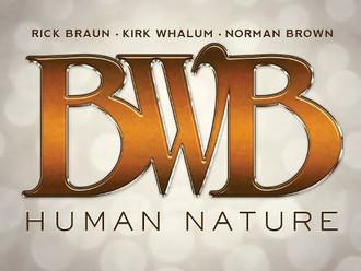 BWB - Human Nature