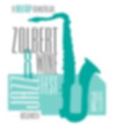 logo_7_re2.jpg