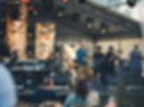 Concert_banner_01_B.jpg