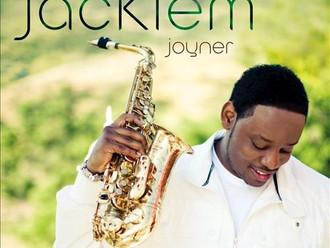 Jackiem Joyner - Jackiem Joyner