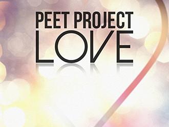 Peet Project - Love