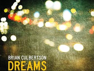 Brian Culbertson - Dreams