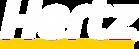 hertz-logo-2018-v2_small.png