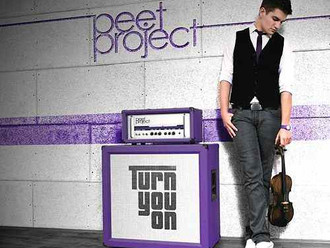Peet Project - Turn You On