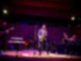 Concert_banner_01.png