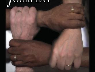Fourplay - Esprit De Four
