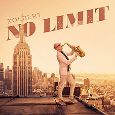 Zolbert_No_Limit_single_800X800.jpg