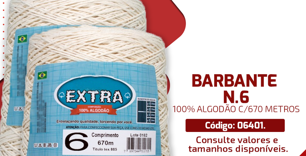 barbante extra.png