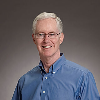 Larry Anderson 045 ss Small.jpg