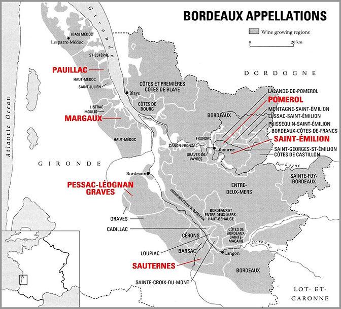 bordeaux-wine-regions-map.jpg