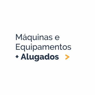 MV_alugado.jpg