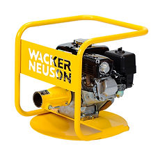 WAmotor.jpg