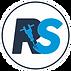 logomarca_Rompesolo.png
