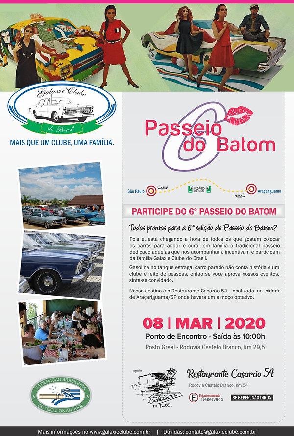 PasseiodoBatom2020B.jpg