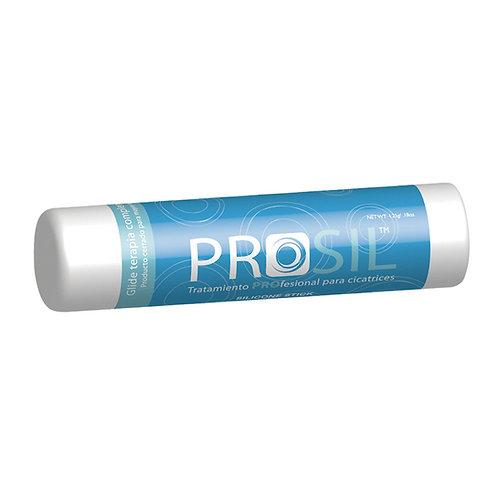 PROSIL- 4.25g