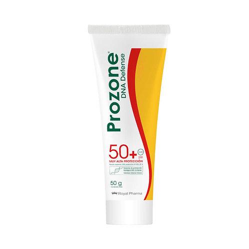 Prozone DNA Defense  SPF50+