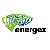 energex-banner-logo.jpg