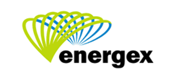 Energex Logo.png