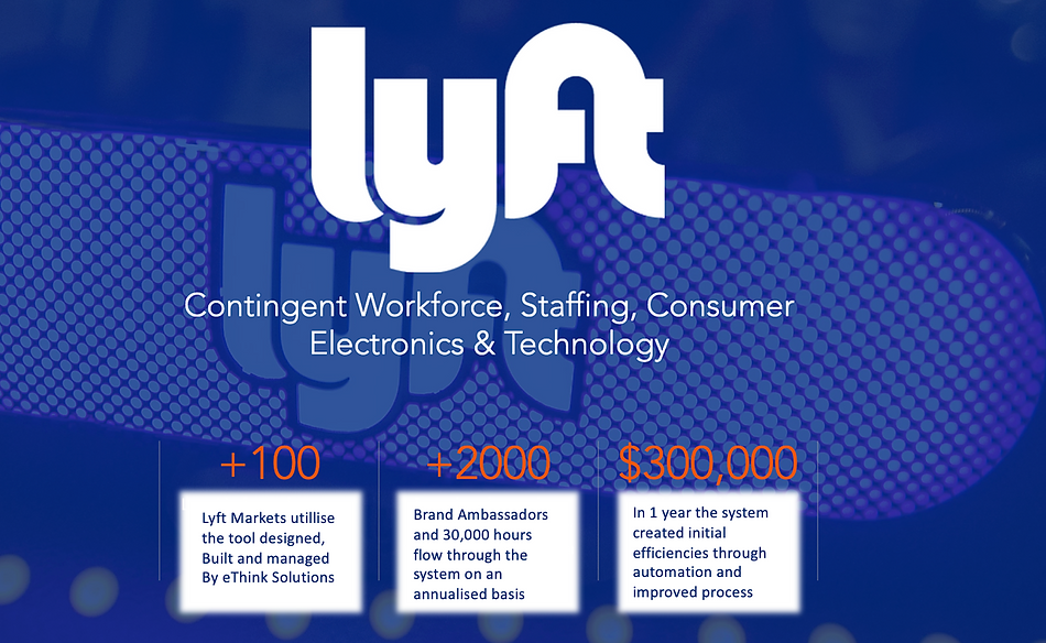Lyft Overview.png