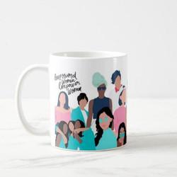 GB mug1