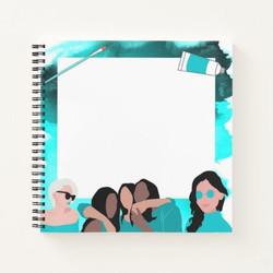 GB notebook1